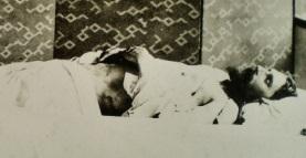Charles Lennox Richardson 1834年 ~ 1862年