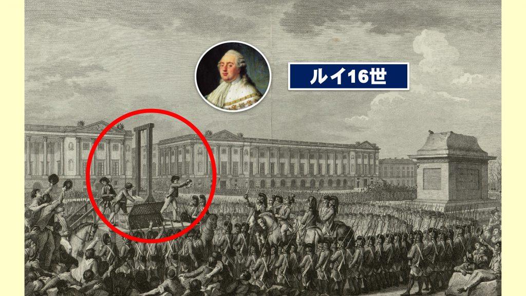 フランス革命 (6)
